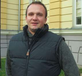 Jakub Urbankiewicz