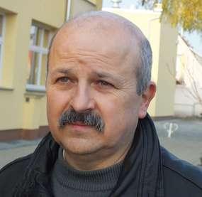 Wiesław Kubis
