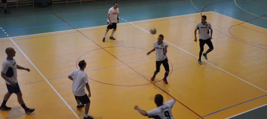 Turniej odbył się w Bratianie