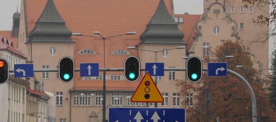 Urząd Miasta w Elblągu