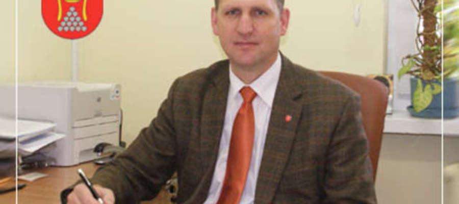 Wojciech Prokocki