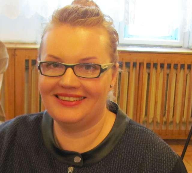 Monika Trzcinska - braniewo-222314