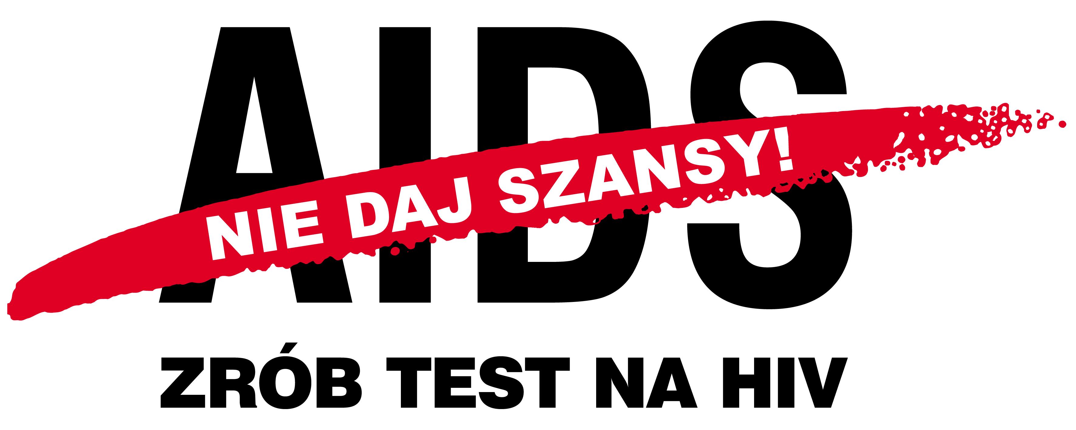 Znalezione obrazy dla zapytania światowy dzień aids