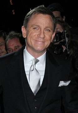 James Bond 24. Znamy tytuł i obsadę nowego filmu o agencie 007!