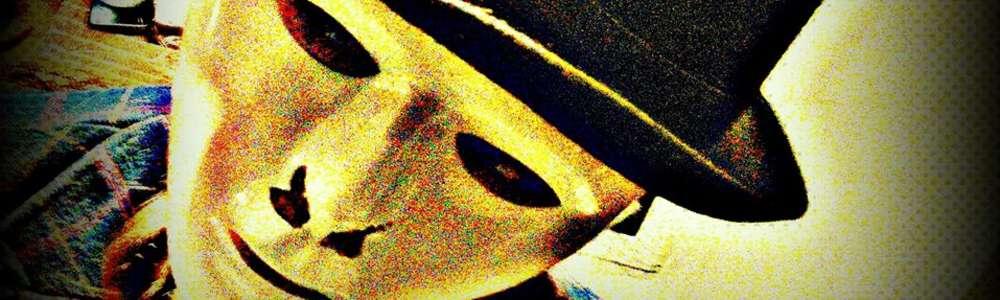 Stereomord 96 na Scenie Margines