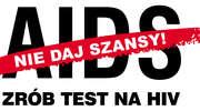 Grudzień miesiącem profilaktyki zakażeń wirusem HIV