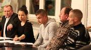 Walne zebranie w Victorii. Zobacz sprawozdanie finansowe klubu