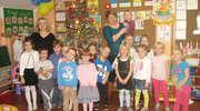 Jasełka i spotkania opłatkowe w Szkole Podstawowej w Nowej Wsi Ełckiej