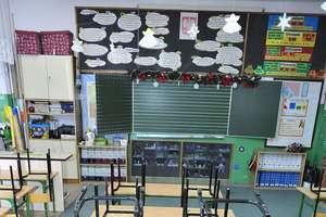 Czy sześciolatki powinny iść do szkoły?