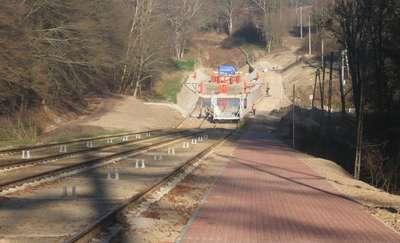 Remont Kanału Elbląskiego zbliża się do końca. Będzie dostępny w 2015 roku