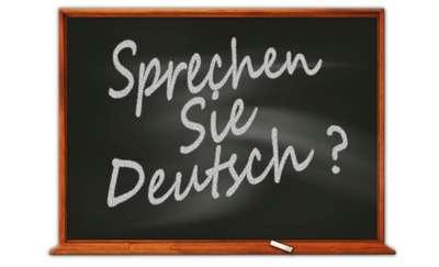 Sukcesy uczniów LO w Orzyszu w Ogólnopolskiej Olimpiadzie Języka Niemieckiego