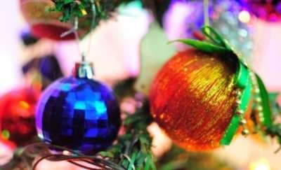 Złóżcie swoim bliskim świąteczne życzenia