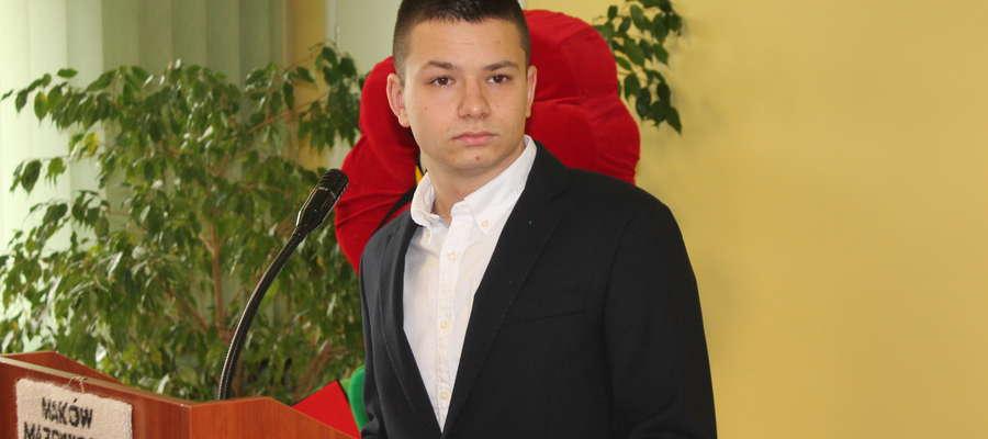 Paweł Jaworowski