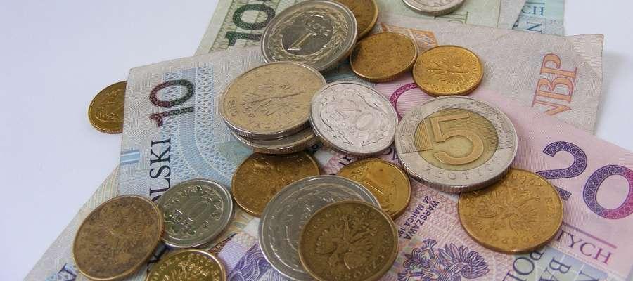 Jak naprawdę wygląda sytuacja finansowa na Warmii i Mazurach?