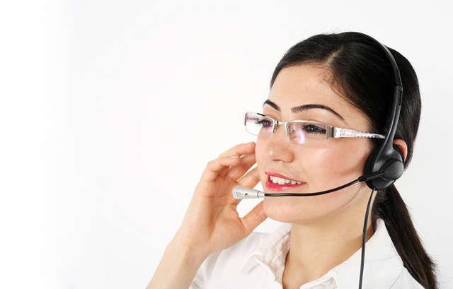 Nowe przepisy w prawach konsumenta uderzą w branżę telemarketingu. - full image