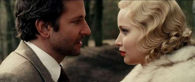 Majątek dla bękarta? Nigdy! Dramat Serena w kinach od 6 lutego - full image