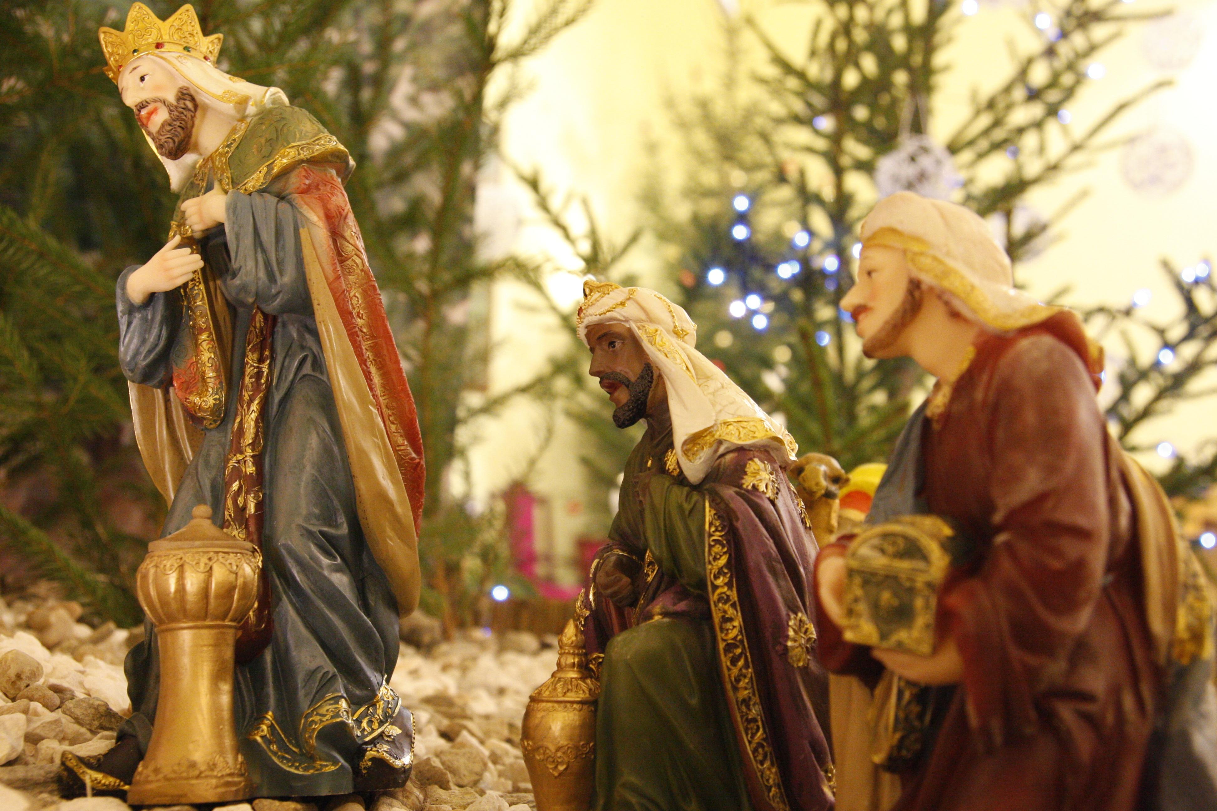 prawosławne boże narodzenie 2018 Boże Narodzenie prawosławne i greckokatolickie   Lidzbark Warmiński prawosławne boże narodzenie 2018