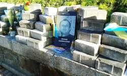 Ludzie Majdanu Człowiekiem Roku 2014