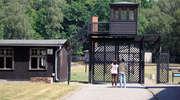 Stutthof. Wyjątkowe miejsce pamięci