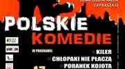 Polskie komedie. V Charytatywny Maraton Filmowy
