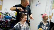 Zrób sobie nową fryzurę i wesprzyj WOŚP