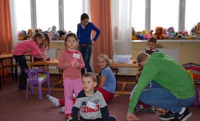 Polacy z Donbasu już w Polsce — na stałe