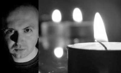 Nowy Andergrant zaprasza na muzyczne wspomnienie Szymona Czecha