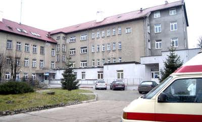 Nowa rada nadzorcza w szpitalu w Ostródzie