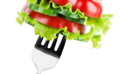 Nowe zasady żywieniowe