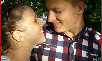 Szukamy zakochanej pary! Pierwsze zdjęcia!