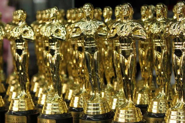 Ogłoszono nominacje do Oscarów 2015! - full image