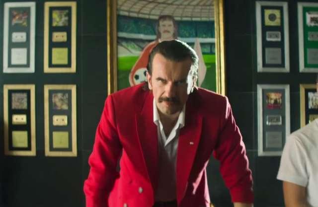 Disco Polo - przezabawna polska komedia w kinach od 27 lutego - full image