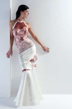 Suknia ślubna i cała reszta