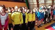 9 medali młodych zapaśników Orlika Nawiady-Piecki