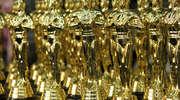 Ogłoszono nominacje do Oscarów 2015!