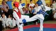 W niedzielę w Bartoszycach turniej Profesjonalnej Ligi Taekwondo