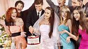 Czym zaskoczyć gości na ślubie?