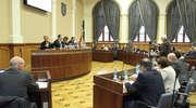 Radni wykreślili mieszkańców Olsztyna