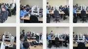 25 nowiutkich komputerów dla uczniów z Małdyt