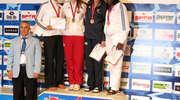 Olsztynianka wygrała Turkish Open...i jest coraz bliżej igrzysk