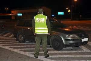 Skuteczne działania na granicy