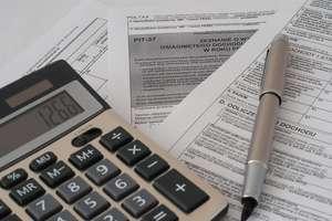 Pracownicy skarbówki pomogą rozliczyć się z fiskusem. 2 marca dyżur w urzędzie w Młynarach
