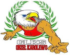 Zapaśnicy GLKS Orzeł Karolewo zdobyli aż 20 medali podczas zawodów w Szczuczynie