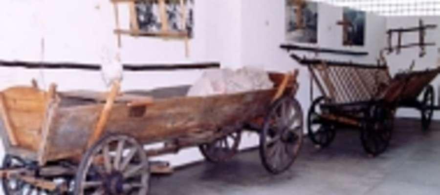Czy tak wyglądał wóz, którym Maciej Zieliński przewoził pieniądze zanim został zabity?