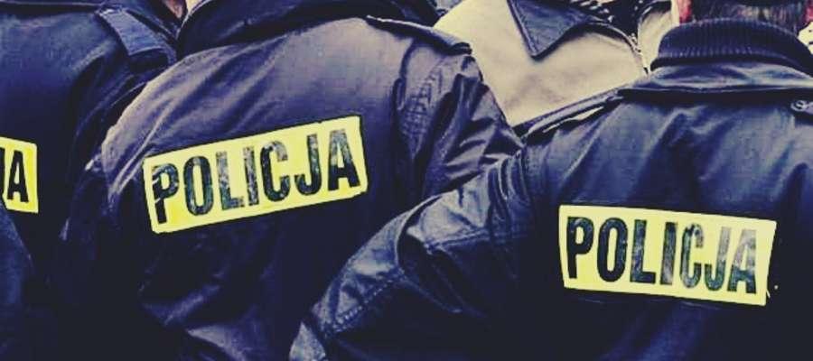 Na podstawie ustaleń płońskich policjantów, przy współpracy policji z Krakowa, zatrzymano poszukiwanego za oszustwa od 17 lat mężczyznę, który kiedyś zamieszkiwał na terenie jonieckiej gminy