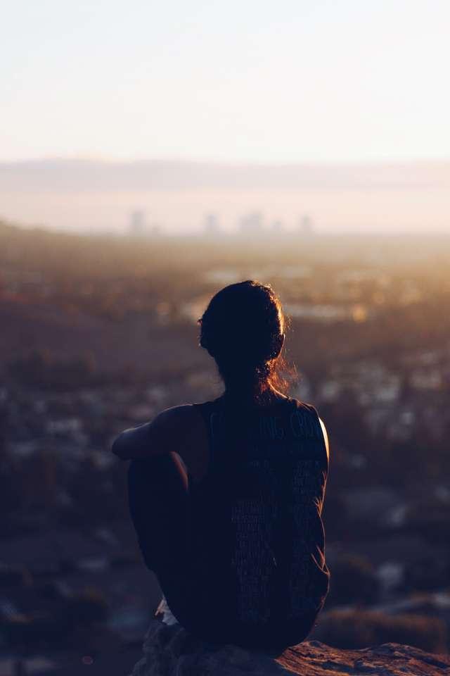 Depresję można i trzeba leczyć - sama nie minie - full image