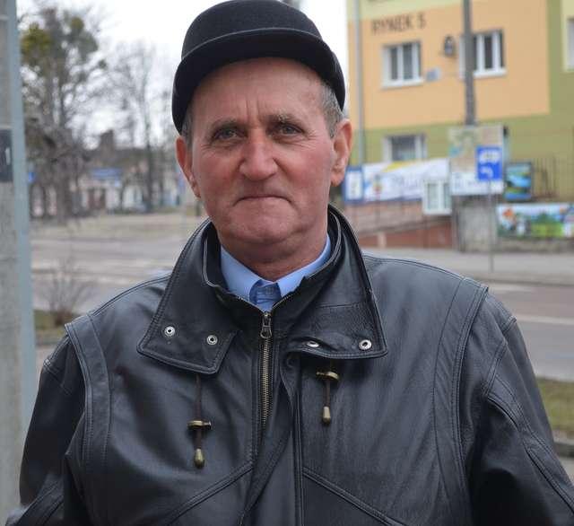 Juliusz Uliszewski