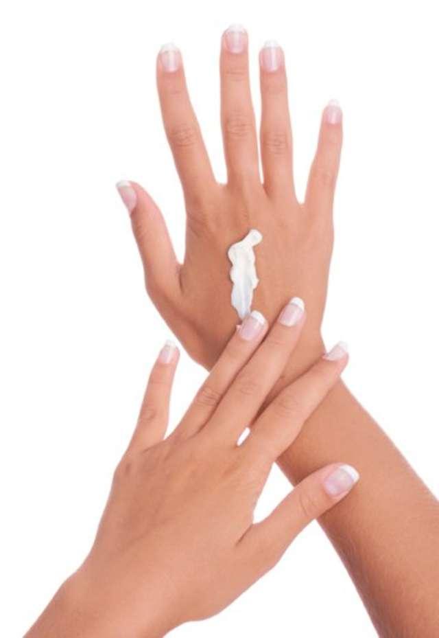 Jak sobie radzić z atopowym zapaleniem skóry? - full image
