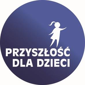 http://m.wm.pl/2015/03/orig/fundacja-logo-nowe-238807.jpg