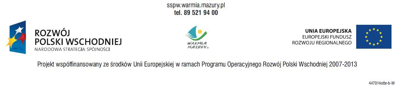 http://m.wm.pl/2015/03/orig/logo-235819.jpg